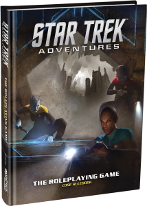 Star-Trek-Art-Cover-Mock-Up-Promo-No-Logos